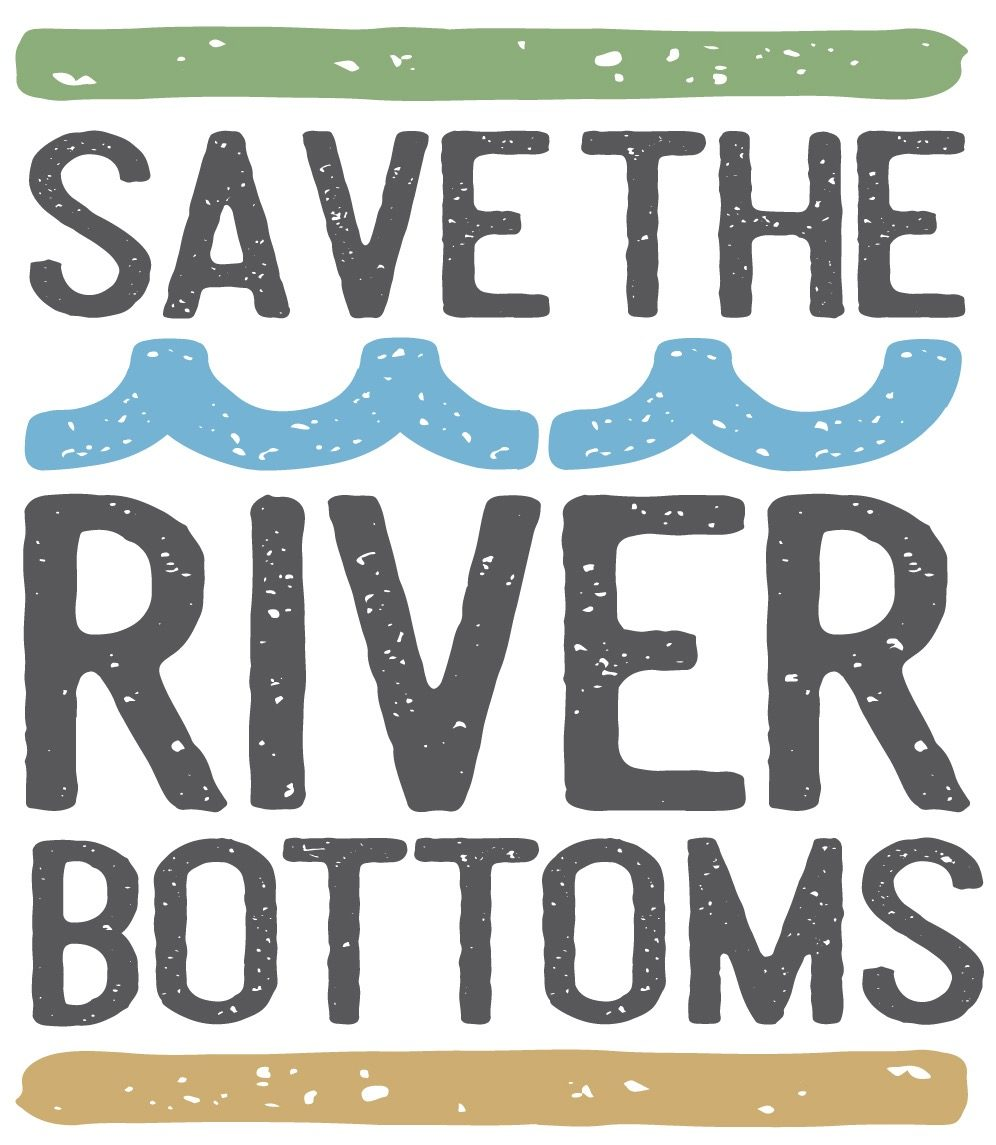 Save The River Bottoms